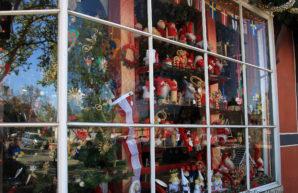 Jule Hus